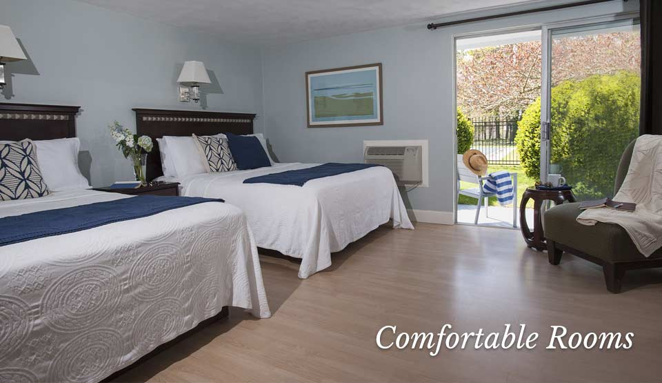 comfortable_rooms