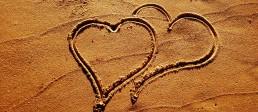 heart-703014_1280c